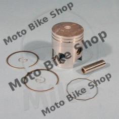 MBS Piston Yamaha DT/RD 80 D.49, 5, Cod Produs: 7560253MA - Pistoane - segmenti Moto