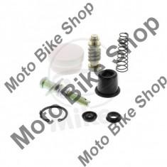 MBS Kit reparatie pompa frana, Yamaha YZ 125, 1996-2002, Cod Produs: 7170190MA - Pompa frana Moto