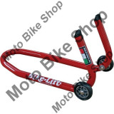 MBS Stender universal fata motociclete, BikeLift, Cod Produs: 41010240PE