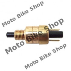 MBS Intrerupator stop frana universal scuter, Cod Produs: 1126899OL - Stopuri Moto