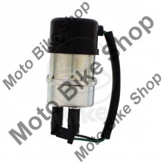 MBS Pompa benzina Honda CBR 600 F W PC31E 1998, Cod Produs: 7000801MA - Pompa benzina Moto