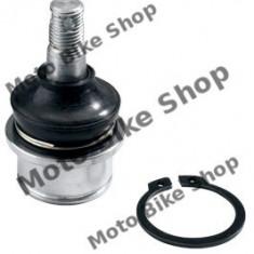 MBS Pivot Suzuki LT-Z / Yamaha YFM/YFZ, Cod Produs: 04300271PE