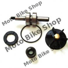 MBS Kit pompa apa Piaggio/Gilera 50, Cod Produs: 1289508COL - Kit pompa apa Moto
