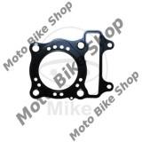 MBS Garnitura chiuloasa Honda SH 150, Cod Produs: 7791841MA