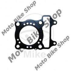 MBS Garnitura chiuloasa Honda SH 150, Cod Produs: 7791841MA - Set garnituri motor Moto