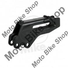 MBS Ghidaj bascula lant negru Yamaha YZ 450 F, Cod Produs: 7161904MA - Brat - Bascula Moto