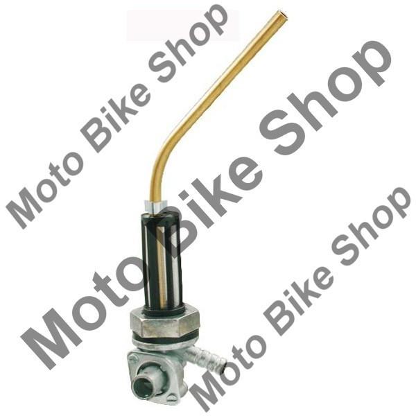 MBS Robinet benzina Piaggio Vespa 50-90-125 Primavera-Et3 , Cod Produs: 121670150RM