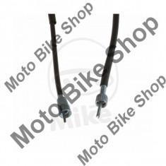 MBS Cablu km Kawasaki KLR 250, 1984-1992, Cod Produs: 7316458MA - Cablu Kilometraj Moto