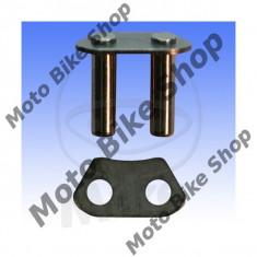 MBS Cheita de nituit lant distributie 82RH2015, Cod Produs: 7412083MA - Lant distributie Moto