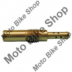 MBS Jigler relantiu N424/21-40 EBC, Cod Produs: 10050125PE - Piese injectie Moto