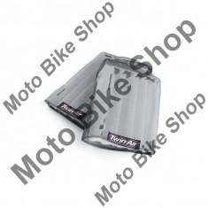 MBS Protectie radiator (ciorap) Twin Air Yamaha YZF250+450/14-15, Cod Produs: 177759SL20AU - Carene moto