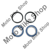 MBS Kit rulmenti + semering roata Moose Racing, Honda TRX300EX Sportrax 2001 - 2006, Cod Produs: A251320PE