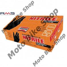 MBS Manusi NITR.SPESSO 50 buc,L, Cod Produs: 267200270RM