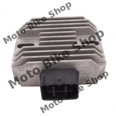 MBS Releu incarcare Yamaha X-Max 125-250, Cod Produs: 58467OL