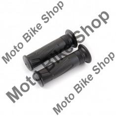 MBS Set mansoane ghidon moto-cauciuc, tip 9, Cod Produs: MBS170121 - Mansoane Moto