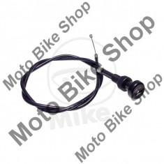 MBS Cablu soc Yamaha TDM 850 H 3VD9 1995- 1996, Cod Produs: 7313034MA