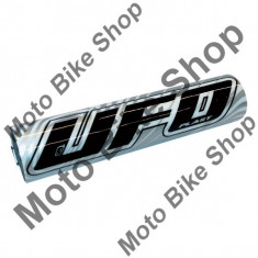 MBS Protectie ghidon UFO argintiu, Cod Produs: PR02509S