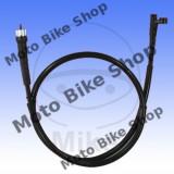 MBS Cablu km Honda VT 500 Shadow, Cod Produs: 7316086MA