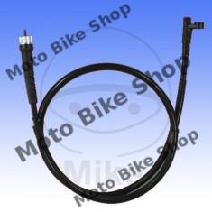 MBS Cablu km Honda VT 500 Shadow, Cod Produs: 7316086MA - Cablu Kilometraj Moto