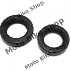 MBS Kit semeringuri motor Piaggio/Gilera, Cod Produs: K070080 - Simeringuri Moto