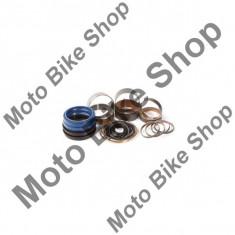 MBS Kit reparatie furca fata Honda CRF 250R 2010-2012, Cod Produs: PWFFKH11521VP - Furca Moto