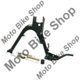 MBS Cric central Mbk Nitro 2t 50cc-Booster 100cc/Yamaha Aerox 50cc-Bw's 100cc, Cod Produs: 121610260RM - Cric Central Moto