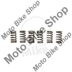 MBS Set 6 arcuri ambreiaj Kawasaki ER-6F 650 A 2006, CSK007, Cod Produs: 7459050MA - Set arcuri ambreiaj Moto