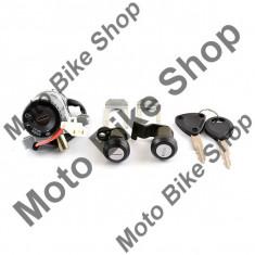 MBS Set Contact Honda Chiocciola '00-'06/NES '00-'07 125-150cc, Cod Produs: MBS030935 - Contact Pornire Moto