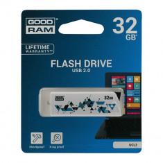 USB Goodram UCL2 32GB USB2