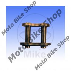 MBS Siguranta lant RK 428H, Cod Produs: 7250921MA - Lant transmisie Moto