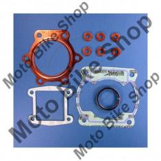 MBS Kit garnituri chiuloasa + cilindru Yamaha YFS 200 Blaster 5VM4 AG02W 2004, Cod Produs: 7515729MA