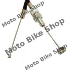MBS Cablu acceleratie Gilera Runner 50 /FX-FXR 125 maneta, Cod Produs: 163592030RM - Cablu Acceleratie Moto