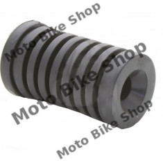 MBS Manson pedala schimbator Honda CBR, Cod Produs: 24781KR3770HO - Schimbator viteze moto