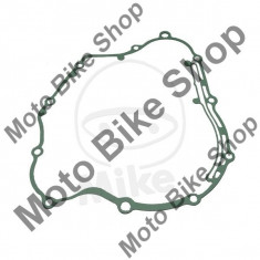MBS Garnitura capac ambreiaj HM-Moto CRE F 125 X 4T Baja 2012- 2013, Cod Produs: 7517147MA - Set ambreiaj complet Moto