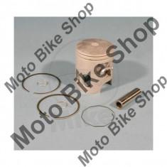 MBS Kit piston, Yamaha DT80/RD80 1983-1997, Cod Produs: 7560220MA - Pistoane - segmenti Moto