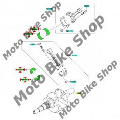 MBS Cuzinet Kawasaki KFX700, Cod Produs: 920281963KA - Cuzineti Moto