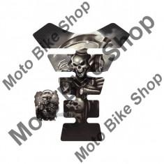 MBS Tankpad Reaper Carbon, Cod Produs: 10010890LO - Carene moto