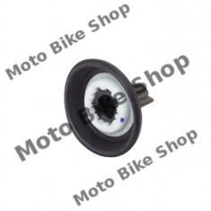 MBS Membrana carburator Sport City/ Fly/ Liberty/ Vespa, Cod Produs: CM146601PI - Ambreiaj Moto