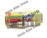 MBS Bujie iridium echivalenta CR9EIX filet 10 lung, Cod Produs: IU27