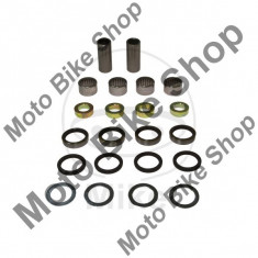 MBS Kit reparatie bascula KTM EXC 250 2T 1995-2003, Cod Produs: 7730122MA - Brat - Bascula Moto
