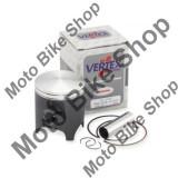 MBS Piston 4T YAMAHA YFM660R-RAPTOR660 2001-05, D,100,5(100,45), Cod Produs: 23104050VP