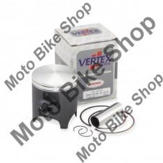 MBS Piston 4T YAMAHA YFM660R-RAPTOR660 2001-05, D, 100, 5(100, 45), Cod Produs: 23104050VP - Pistoane - segmenti Moto