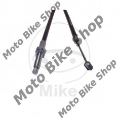 MBS Cablu ambreiaj Honda CBR 600 F PC35, Cod Produs: 7311608MA - Cablu Ambreiaj Moto