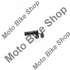 MBS Pipa bujie NGK L05EA, Cod Produs: 7080018MA - Pipe bujii Moto
