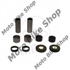 MBS Kit reparatie bascula Yamaha XT 250, Cod Produs: 7730250MA - Brat - Bascula Moto