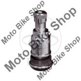 MBS Valva metalica D.11,3, L42mm, Cod Produs: 5194345MA