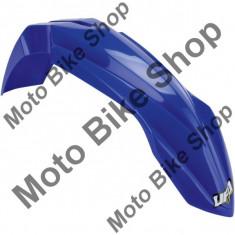 MBS Aripa fata albastra Yamaha YZF '10, Cod Produs: 14030621PE - Carene moto