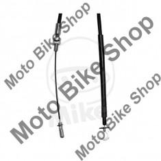 MBS Cablu frana, Suzuki GZ 125 Marauder 1998-2013, Cod Produs: 7311145MA