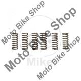 MBS Set arcuri ambreiaj +10% Yamaha XJ 600 SH Diversion 4BRJ RJ011 2002- 2003, Cod Produs: 7459100MA