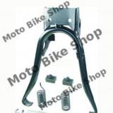 MBS Cric complet Piaggio Si, Cod Produs: 121610490RM - Cric Central Moto